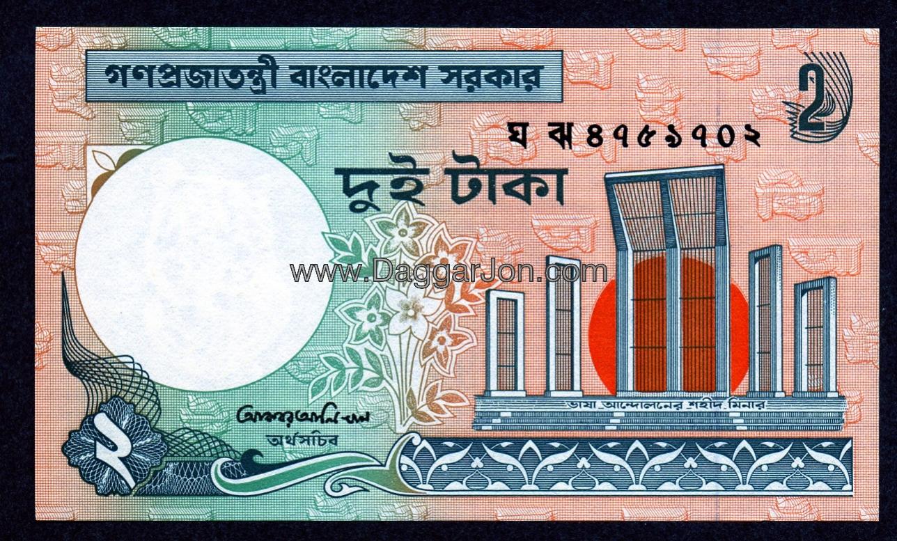Forex trader bangladesh