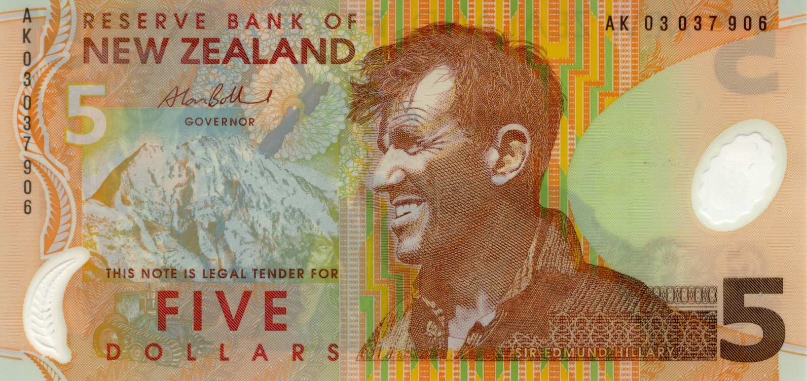 Neuseeland-DollarNZD (New Zealand dollar) Exchange Rate