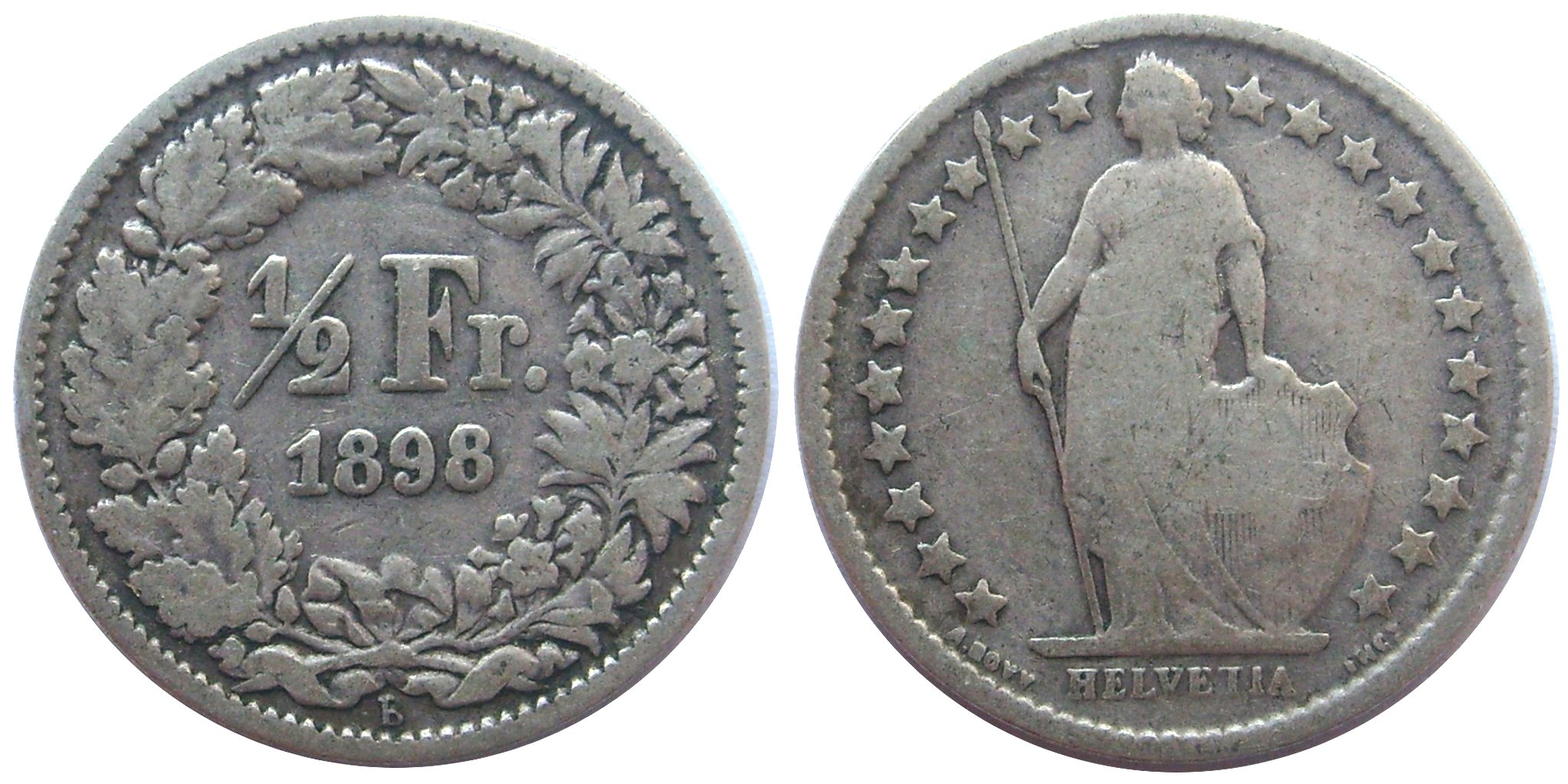 Schweizer FrankenDescription 50cts 1898 (Swiss franc).jpg