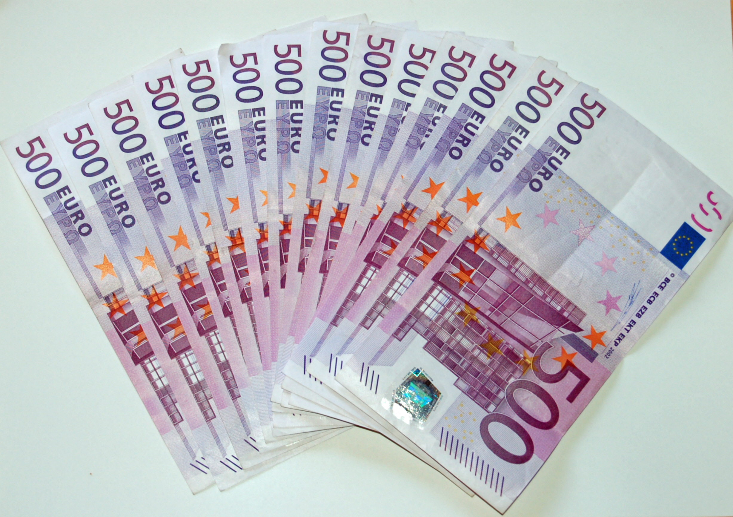 EuroDescription 500 Euro Banknoten.jpg