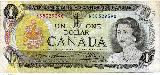 Kanadischer Dollarcanadian-dollar.jpg