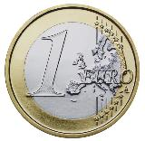 EuroThe Euro: Economic and Monetary Union ...