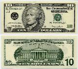 US-DollarUnited States Dollar - Federal Reserve ...