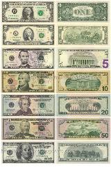 US-Dollarwould like to link to United States Dollar ...